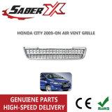 2009-Sur l'air Grille d'aération avec la haute qualité/Ville 2012/ pour Honda City