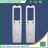 Fornecedor de fábrica EAS 8.2MHz de RF do Sistema de Alarme de Segurança