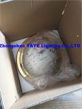 [ي] 18 جيّدة سعر & [هيغقوليتي] حجر كريم كرة أرضيّة & عالم كرة أرضيّة & مكسب زخرفة
