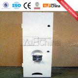 Máquina expendedora del tejido del autoservicio de la buena calidad para la venta