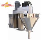 certificado CE polvo Vertical Automática Máquina de embalaje