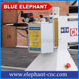 Китай 3D дерева ЧПУ маршрутизатор 1530 машины с ЧПУ гравировальный для продажи