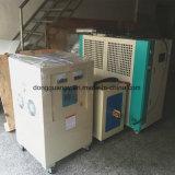 Equipo de calefacción de inducción de la eficacia alta para el tratamiento térmico del metal