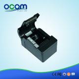 Impresora termal del recibo de Ocpp-58c-L 2inch con el acceso del LAN