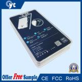 Caricatore sottile eccellente portatile del telefono mobile della Banca di potere di RoHS