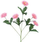 도매 인공 꽃 라일락 장식