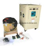 Оборудование топления индукции высокой эффективности для жары металла - обработки