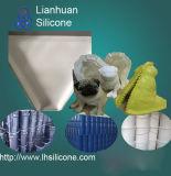 Artificial Stone&Brick Mold Making를 위한 공장 Price RTV-2 Silicone Rubber