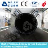 riga del tubo del PE di 160-450mm, Ce, UL, certificazione di CSA