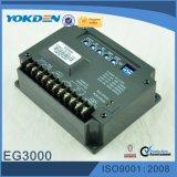 Per esempio regolatore elettronico di velocità del regolatore 3000