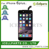 iPhone 6のプラスの置換、卸売価格のための高品質LCD