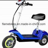[500و] كهربائيّة [دريت] درّاجة مع 3 عجلات