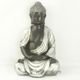 Heißer Verkaufs-Figürchen-Buddha-Kerze-Halter für Großverkauf
