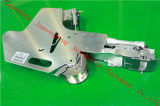 Qualità dell'alimentatore Kw1-M7500-000 del Cl 56mm di SMT YAMAHA buona