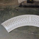 Кольцо Hn-P001 потолка PU прессформ круга потолка полиуретана