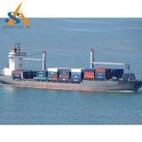 navire porte-conteneurs 3300teu à vendre