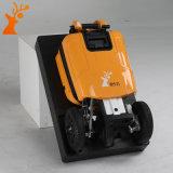 Fabricant OEM de commerce de gros 3 roue scooter de mobilité électrique pliant