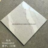 Venta de piedras calientes de materiales de construcción de cuerpo completo mosaico de mármol