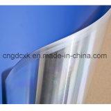 Высокое качество Agfa тепловой CTP пластины печати