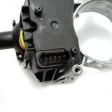 Переключатель комбинации автозапчастей Icscr003 вспомогательный для Крайслер 68034897AA 5135968ab 5135968AA