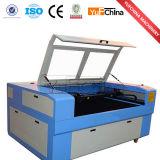 Preis für hochwertige Laser-Ausschnitt-Maschine