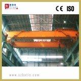 Qb Typ 5-50 Tonnen-Antiexplosion-Hebevorrichtung-Brückenkran