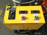 Máquina automática del lacre de la grieta del camino de la alta calidad