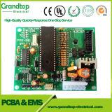 Doppelte seitliche Leiterplatte gedruckte Schaltkarte für Telekommunikationsprodukte
