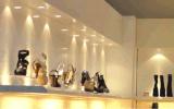 LED-Scheinwerfer-Deckenleuchte für Handelssupermarkt-Systeme