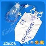 Sacchetto dell'urina di alta qualità per il bambino
