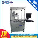 De Topbest robô de solda automático em linha/máquina de solda em linha automática