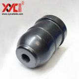 Buje del carburo de tungsteno de la fabricación de la tapa de China