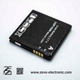 Batterie initiale Lgip-550n de téléphone mobile pour l'atterrisseur Gd880 Kv700 S310 Gd510