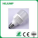 15W Repeller Die-Casting moustique en aluminium de l'insectifuge ampoule LED