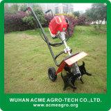 Высокое качество бензина мини-рычаг мощности трактора можно дойти пешком за продажу