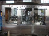 Het Vullen van de Wijn van de druif Cork die 2 opnemen in 1 Machine (gy16-1)
