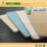 Доска слоистый пластик, изготовляемый прессованием под высоком давлением/лист Formica HPL