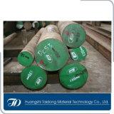 De Prijs Resonable van uitstekende kwaliteit van Staal DC53