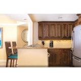 Nouvelle villa chambre à coucher Mobilier Suite pour 3 ou 4 étoiles utilisés (ST008)