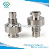 Изготавливание CNC OEM профессионала подвергая механической обработке для промышленных компонентов