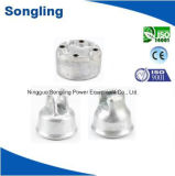 High Quality Zinc Coated Steel Fittings for Suspension Insulator (various specification iron course)