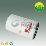 Tourner-sur le filtre de lubrifiant (LF734)