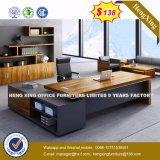 Stock Lots huche armoires meubles chinois de couleur de l'érable (HX-8N1388)