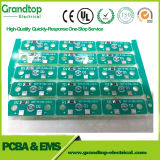 OEM ODM 인쇄 회로 기판 제작 PCB 회의