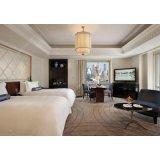 Высококачественный современный дизайн мебели с одной спальней шкаф