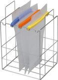 مختبرة [لكد] عرض يبرمج مختبرة [ستومشر] مجانس خال من الجراثيم