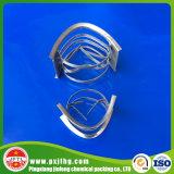 Anillo de la conjugación del metal de la alta calidad SS304