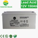 Sistemas de bateria Telecom da potência 48V 150ah de Yangtze
