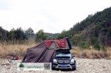 2017 جديدة يستعصي قشرة قذيفة خارجيّة يخيّم يطوي سقف خيمة علبيّة لأنّ سيارات