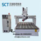CNC 대패 기계 Atc